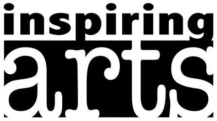 inspiring arts